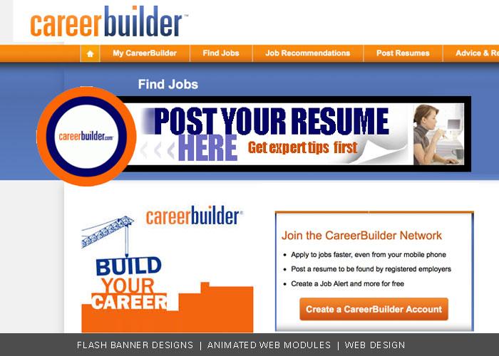 career_builder_screen
