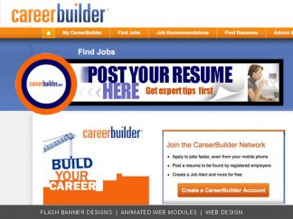 career_builder_screen