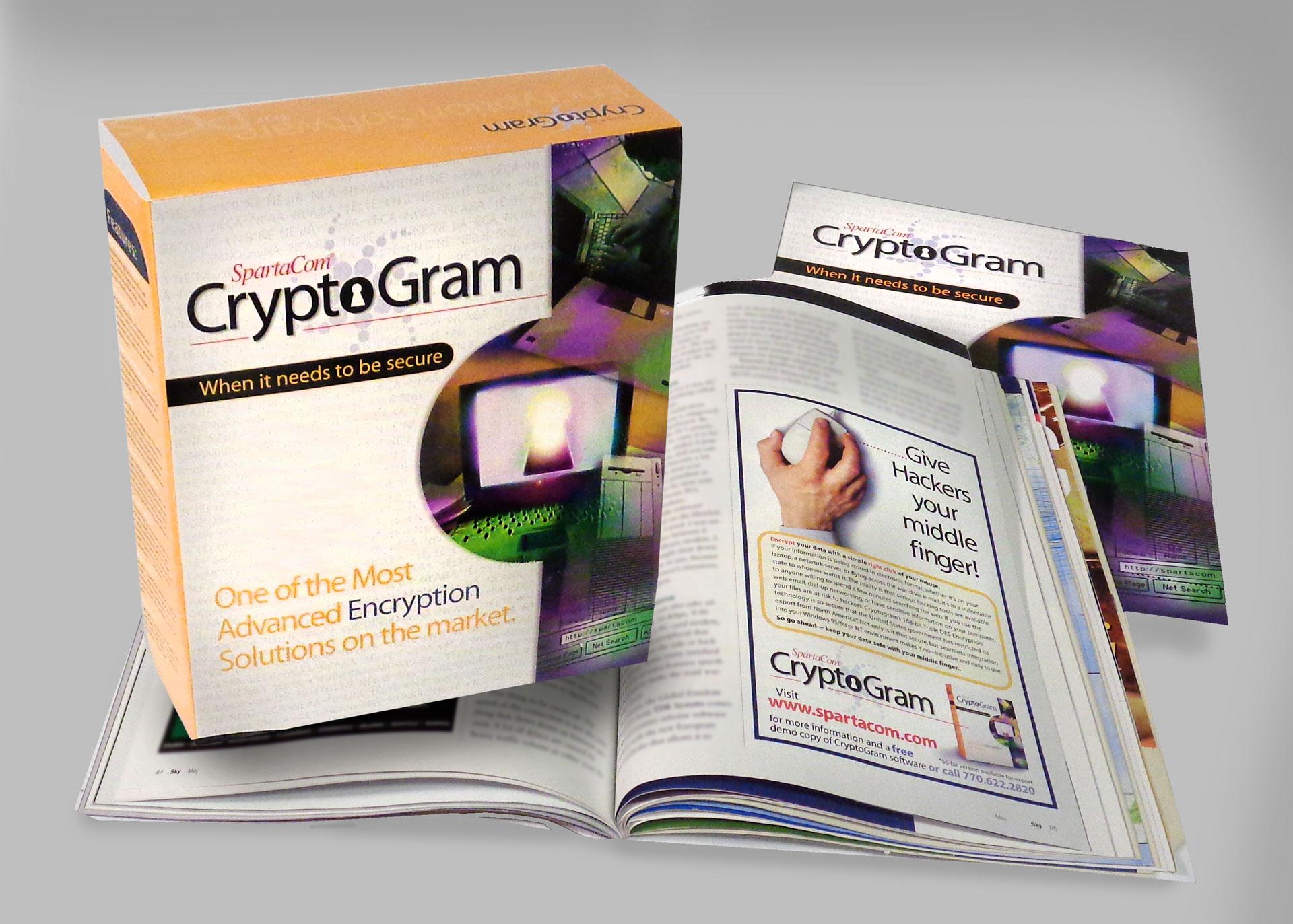 crypto_all