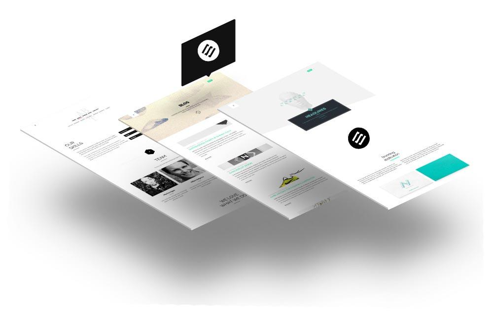 md_portfolio-multipropose-agency
